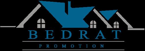 entreprise de la promotion immobilière