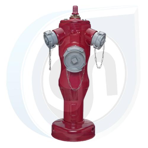 Poteau d'incendie(pégase,orion,phénix,véga) Edition d'un listing