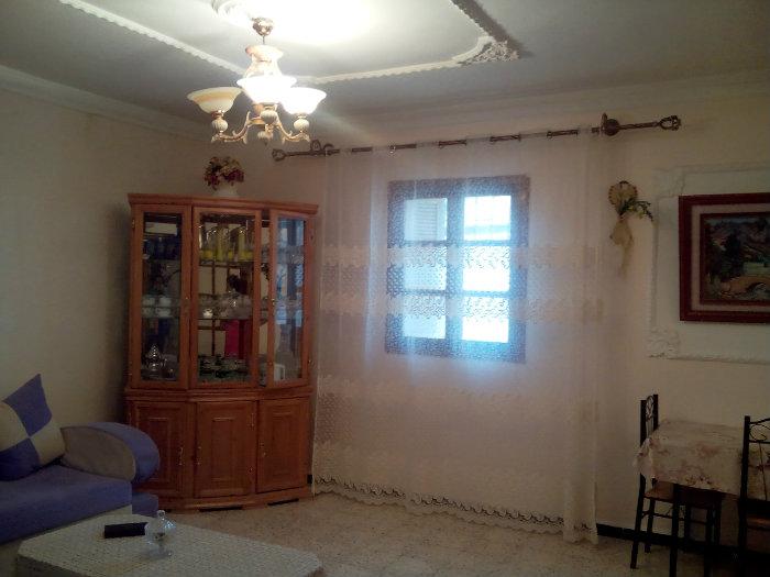 Villa a berroughai