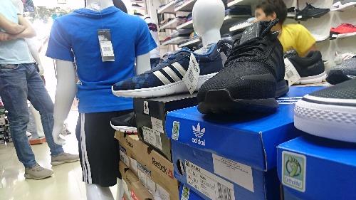 Black & White Vente vêtements pour homme