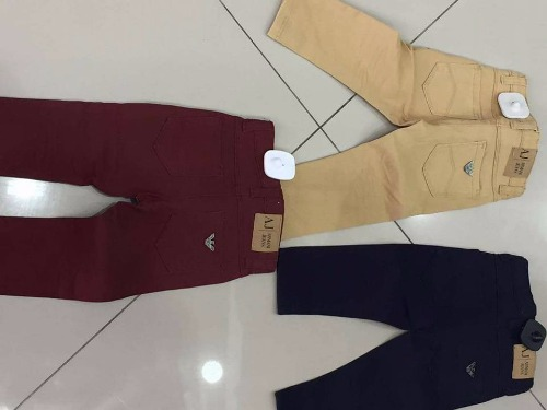 Kids Cool Vente habillement pour enfants
