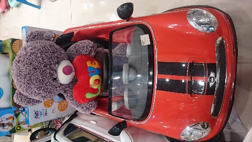 Mickey Vente jouets pour enfants