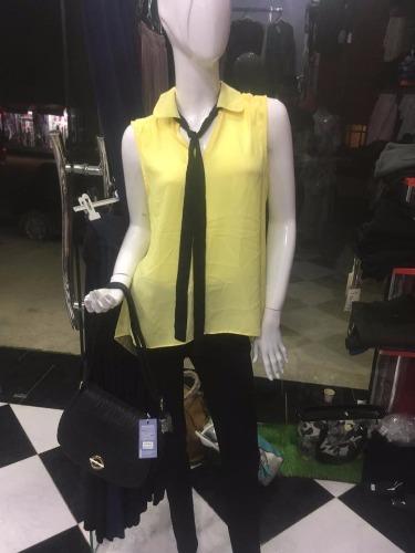 Oscar Vente vêtements Pour Femmes