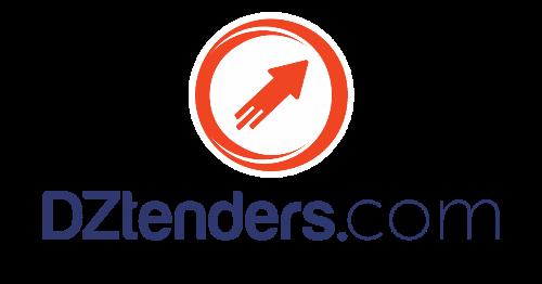 DZtenders.com