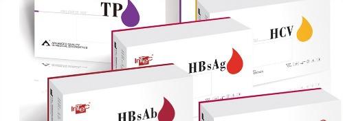 réactif-d-hématologie-compatible-bayer