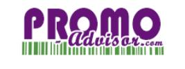 codes promo literie
