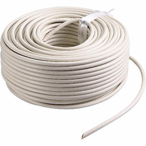 cable-electrique