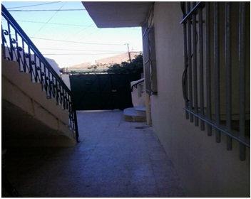 villa a El Mouradia Golf à vendre