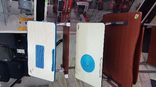 Blue Web vente matériel informatique