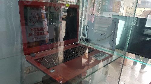 Vente pc portables et tablettes