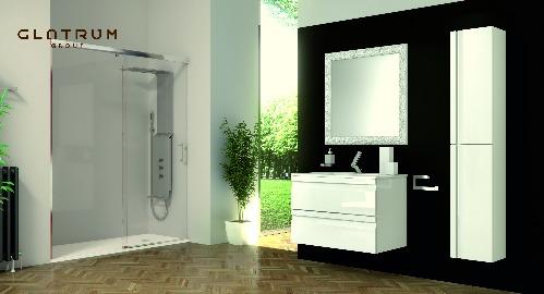 Articles sanitaire et accessoires pour la salle de bain