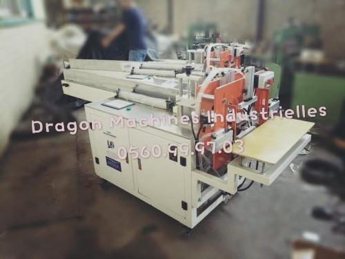 machines serviette promotion achettez des machines serviette avec dragon machines