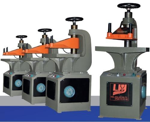 Fournisseur machine industrielle ansej cnac and..EURL dragon