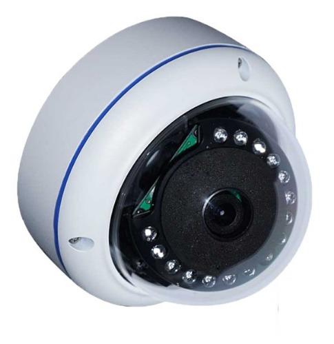 caméra de surveillance GDM-323f