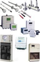 Formation en Instrumentation  industrielle