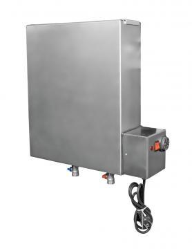 Cabinet de stérilisation résistant aux couteaux PH 4203