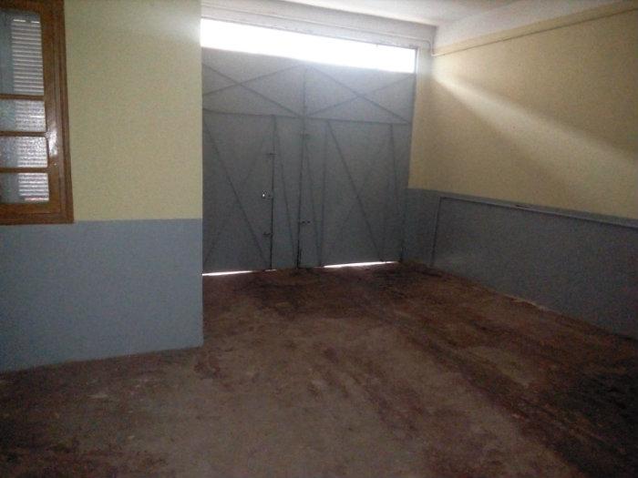 """VILLA MASCARA /ZONE 8/ Quartier: """"Koucha Batata""""."""