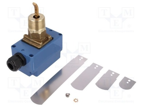 Fourniture de pièces de rechanges et huile pour compresseurs frigorifiques
