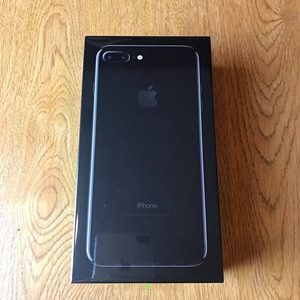 Apple iPhone 8 Plus 256GB $450