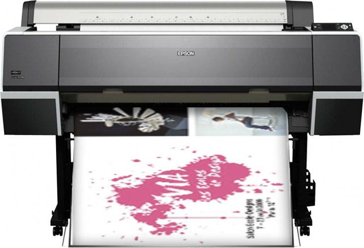 Xerox 242 252 550 700f