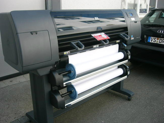 Xerox 242 252 550 700