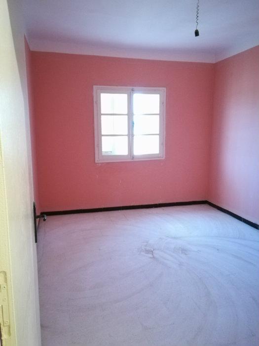 Vente Appartement  Neuf F3 Setif
