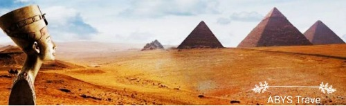 Top Promo Égypte PromO Caire Sharm_El_Sheik