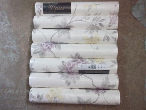 Papier peint Italie Marque