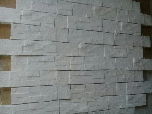 pierre décoration