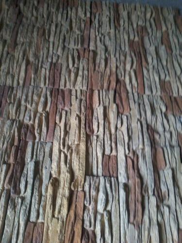 pierre décorationf