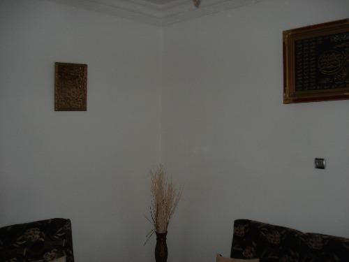 Maison de maître a Mers El-Kebir