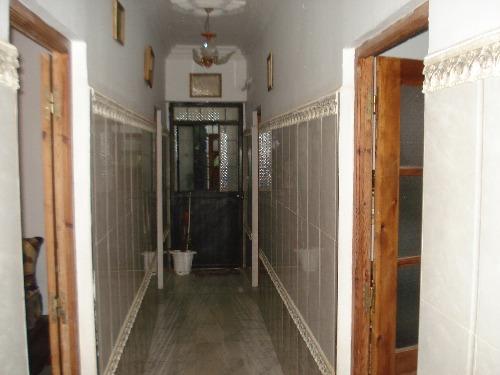 Maison de maître a Mers El-Kebirf