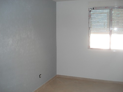 Appartement promotionnel