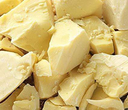 beurre de karite