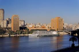 Programme Caire/Louxor/Aswan/Caire