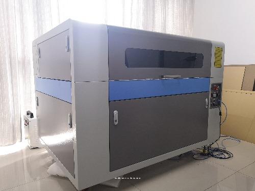 Machine de découpe au laser CO2 VankPro-9060