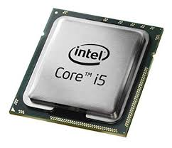 Intel Core I5 MOBIL I5-2430m LAPTOP