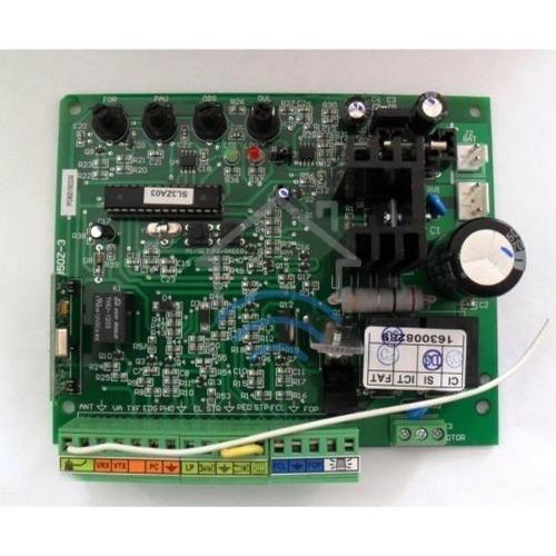 reparation electroniquef