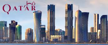 residence qatar  اقامة في قطر
