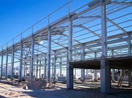 CNDZ: Construction et décoration