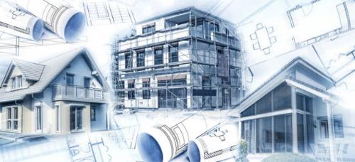 Palladium Immobilier: Agence immobilièref