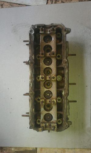 pieces auto