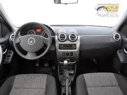 بيع سيارة رونو كليو 2002