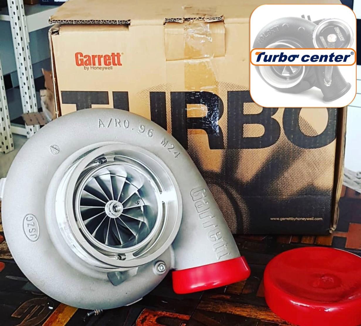 Vente de tous types de turbos