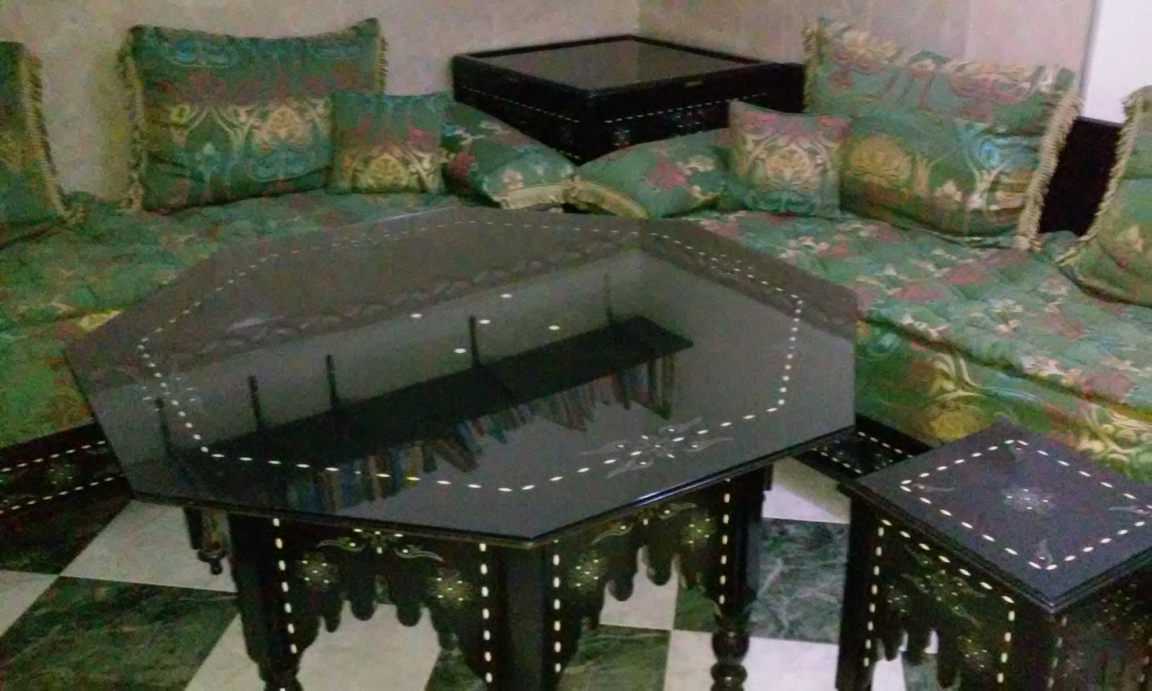 meubles de maison à vendre
