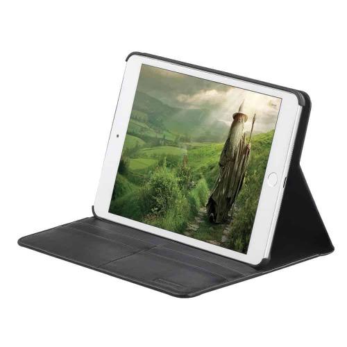 Promate Etui Protecteur pour iPad Mini 3 Wallex-mini3