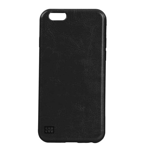 Promate Etui pour iphone 66s Lanko I6