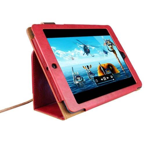 Promate Etui Protecteur pour iPad Air Agenda