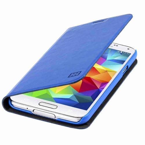Promate Etui Pour Samsung Galaxy S5 Tama-S5