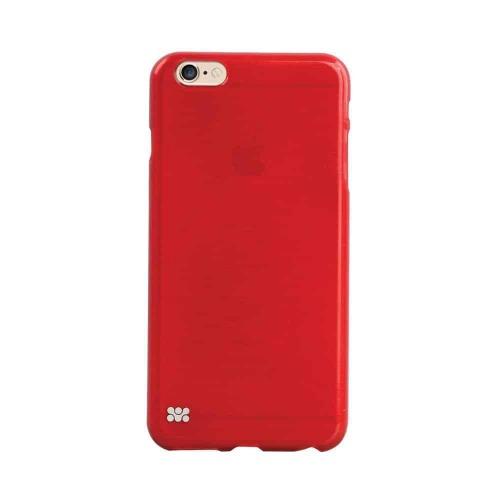 Promate Etui pour iPhone 6 Plus & 6S Plus Schema-I6P